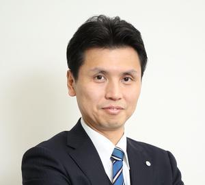 代表取締役 森弘吉